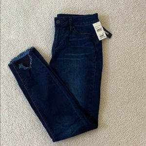 NWT Articles of society jeans